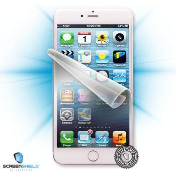 Fólie ScreenShield Apple iPhone 6 Plus 5.5 - displej