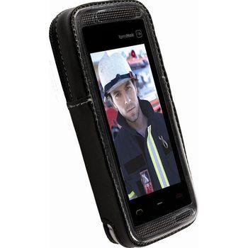 Krusell pouzdro Classic - Nokia 5530 XpressMusic