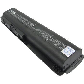 Baterie CS-HDV4HB pro HP Pavilion dv3/dv4/dv5/dv6, Li-Ion, 8800 mAh