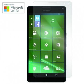 Incipio ochranné sklo PLEX pro Microsoft 950 XL