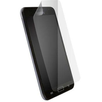 Krusell fólie na displej - Samsung Galaxy Note