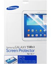 Samsung ochranná fólie na displej ET-FP520CT pro Galaxy Tab 3 10.1