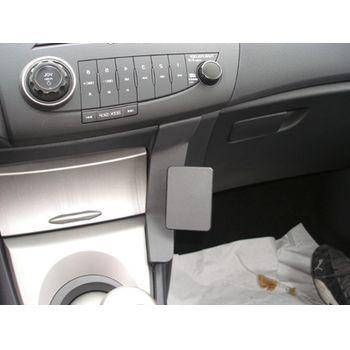 Brodit ProClip montážní konzole pro Honda Civic 06-11, na střed vpravo